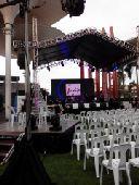 Ignite Gospel Music Festival 2016