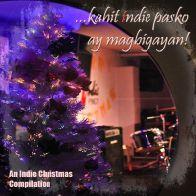 Indiepinoy releases 2018 Christmas album