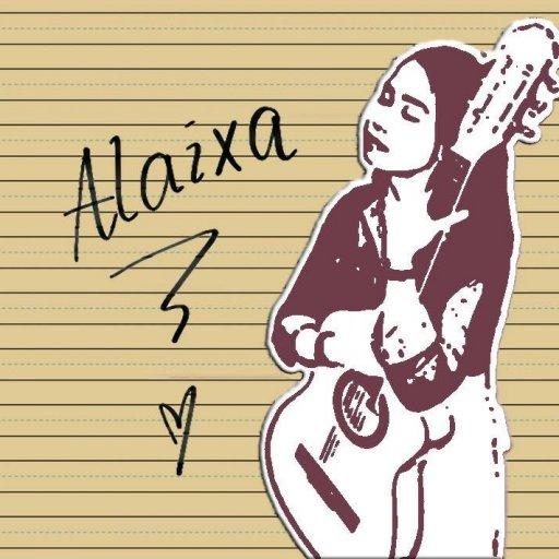 Alaixa