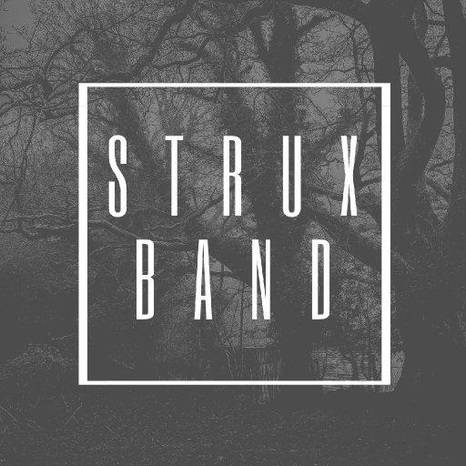 Strux Band
