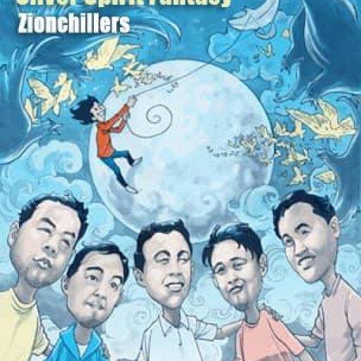 Zionchillers