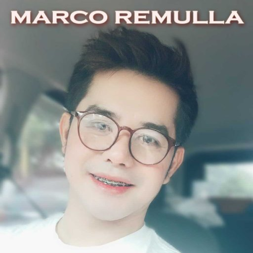 Marco Remulla