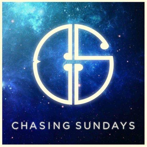 Chasing Sundays