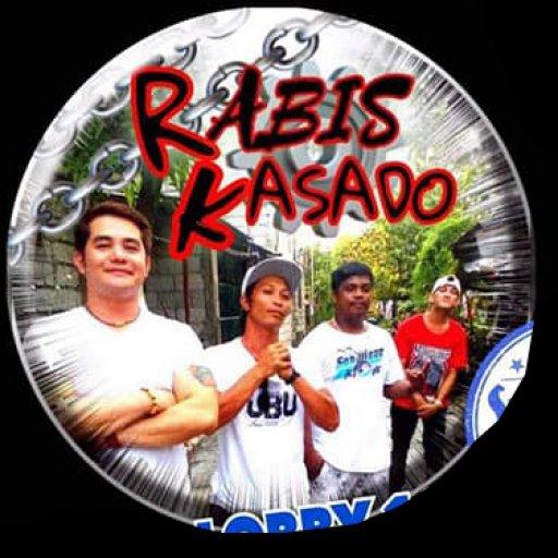 Rabis Kasado