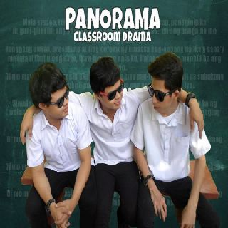 Panorama Classroom Drama.jpg