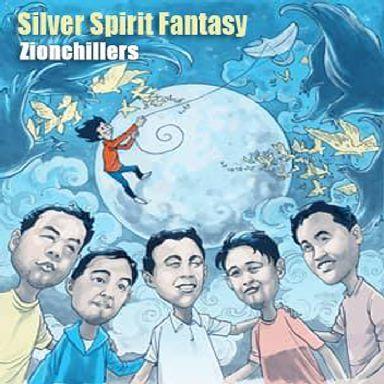 SilverSpiritFantasy.jpg