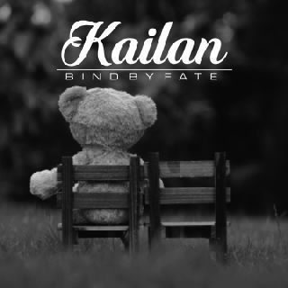 Kailan Cover Photo.jpg