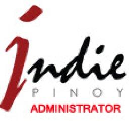 @administrator